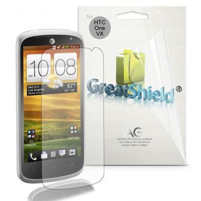 GS00031-1