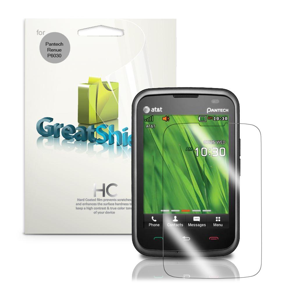 GS00044-1
