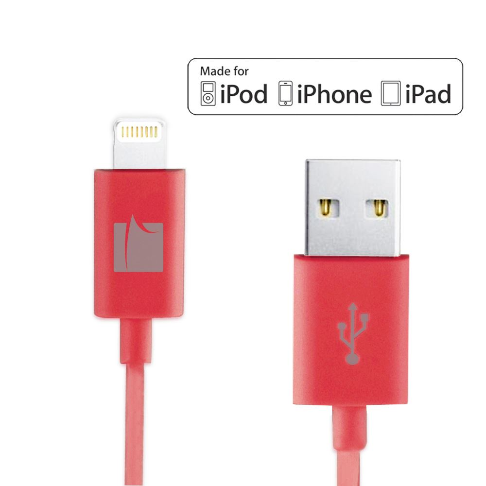 apple charging cable, apple lightning cable