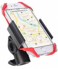 GreatShield Bike Mount